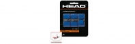 Покривен грип HEAD Xtreme Soft BLU