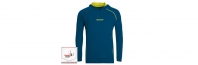 BabolaT Sweat Match Perf Men BL (2016 г.) Горнище