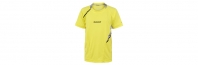 BabolaT Performance Boy Crew Yellow 2013