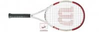 Wilson Federer Tour 105 (2016 г.) Тенис ракета
