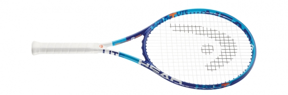 HEAD Graphene XT Instinct Lite Тенис ракета