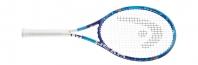 HEAD Graphene XT Instinct Lite Тенис ракета