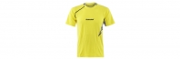 BabolaT Performance Men Crew Yellow 2013