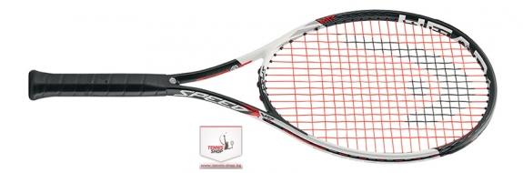 HEAD Graphene Touch Speed MP (2017 г.) Тенис ракета