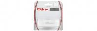 Основен грип Wilson Sublime WH