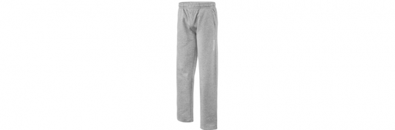 BabolaT Pant Training Men Grey