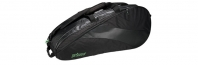 Термобег за тенис Prince Carbon 6 Plus Pack