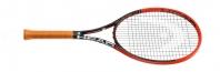 HEAD YOUTEK Graphene Prestige Pro Тенис ракета