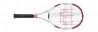 Wilson SIX.ONE 95 16x18 Тенис ракета
