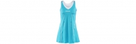 Рокля BabolaT Dress Match Performance BLU