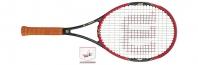 Wilson Pro Staff 97 S (2016 г.) Тенис ракета