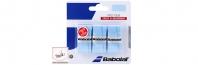 BabolaT Pro Tour Blue (2016) Покривен грип