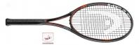 HEAD Graphene XT Prestige Pro (2016 г.) Тенис ракета