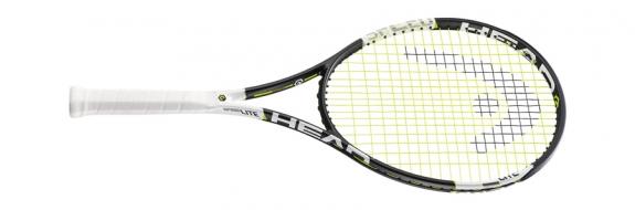 HEAD Graphene XT Speed Lite Тенис ракета
