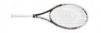 HEAD YOUTEK Graphene Speed Rev (Мод. 2013 г.) Тенис ракета