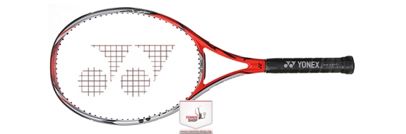 Yonex VCORE Si 98 Тенис ракета
