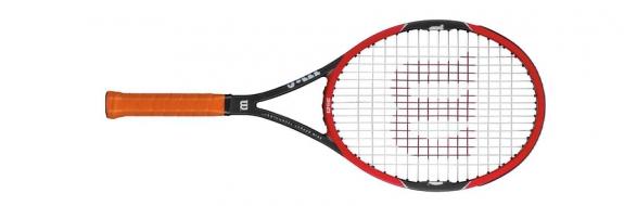 Wilson Pro Staff 95 S 2015 г. Тенис ракета