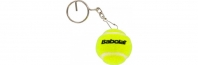 BabolaT Key Ring Mini Ball ключодържател
