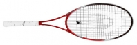 HEAD YOUTEK IG Prestige MP (Мод. 2012) Тенис ракета