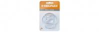 HEAD Ball Clip White
