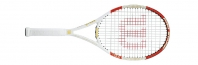 Wilson Pro Staff 100 L Тенис ракета