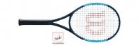 Wilson Ultra 100 CV (2018 г.) Тенис ракета