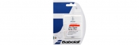 Покривен грип BabolaT Pro Team Tacky Thin White