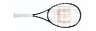 Wilson Blade 98 16x19 Тенис ракета