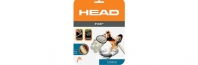HEAD FXP 12 метра